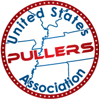 United States Association of Pullers